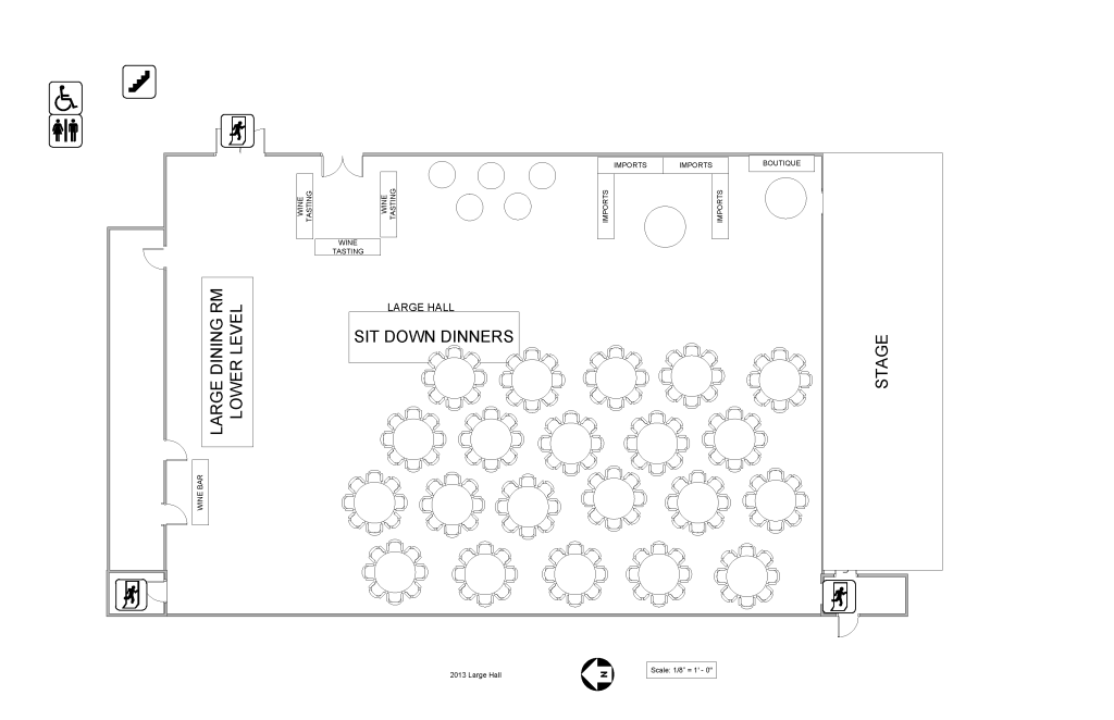 2016-tent-layout-final-edited_page_2