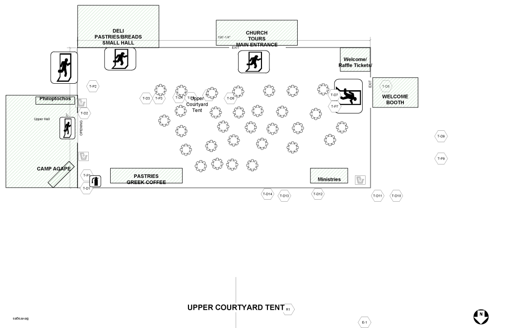 2016-tent-layout-final-edited_page_4