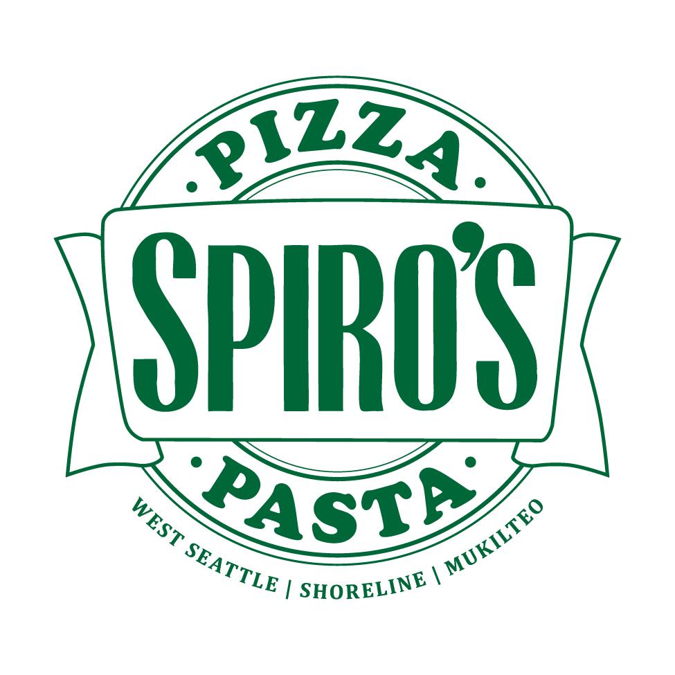 Spiros pizza