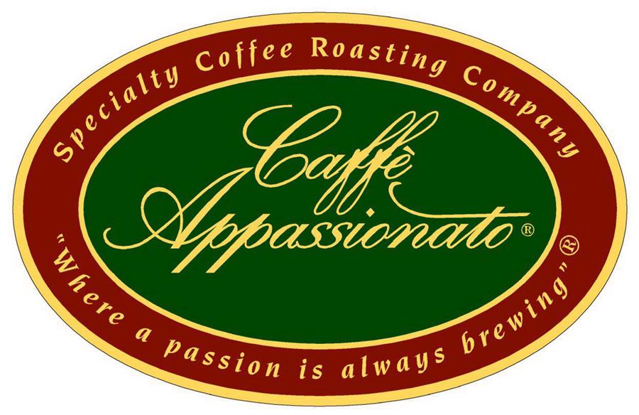Caffe Appasionato